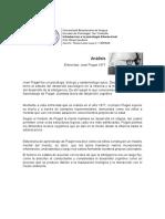 372880149-Analisis-Entrevista-Piaget.pdf
