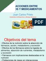 Interacciones_alimentos_medicamentos