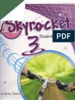 348429468-Skyrocket-3-student-s-book.pdf