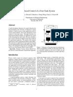 4tanks.pdf