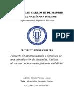PFC Adriana Palomar Lozano 2014