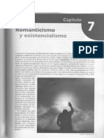 Introducción a la Historia de la Psicología - Hergenhahn - Cap 7