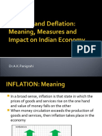 inflationanddeflation-140911065050-phpapp01