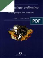 [David_Le_Breton]_Les_passions_ordinaires__anthro(b-ok.xyz) (1).pdf