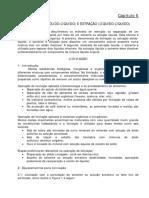 Extracao Solido-Liquido e Líquido-líquido.pdf