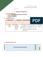 SESONESDE_COMUNICACION_BACILIO
