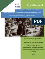 40_pdf