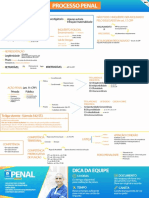 Esquema Processo Penal.pdf