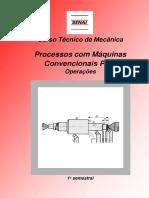 1 - Introdução Mecânica processos convencionais.pdf