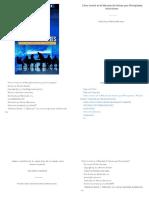 325198684-Como-Invertir-en-El-Mercado-de-Valores-Para-Principiantes.pdf