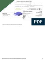 303-984 - Kit Adaptadores Compresión Diésel
