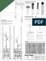 calculation sample.pdf