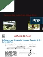Clases Ingeniero. (1).pptx