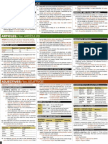 Curso de Español.pdf