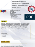Permico Diapositivas Grupo