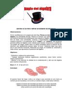 adivinoparimparprofe.pdf