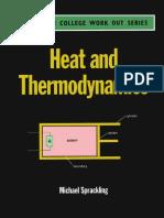 heat-and-thermodynamics.pdf