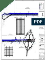 987.0-EST-PR-001-R01.pdf