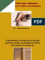 el-pc3a1rrafo-estructura-ejemplos-y-ejercicio.pptx