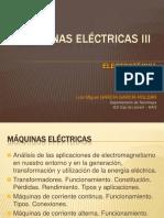 MAQUINAS ELECTRICAS i,.pdf