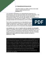 Laboratorio de Catodoluminiscencia.docx
