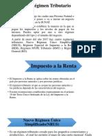 TRIBUTOS (1).pptx