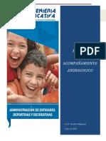 ADMINISTRACION DE ENTIDADES DEPORTIVAS.pdf