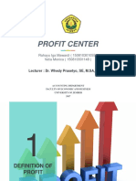 PROFIT CENTER 2.pptx
