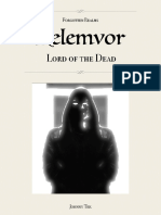 KELEMVOR_Lord_of_the_Dead_Forgotten_Realms_5e_(10914680).pdf