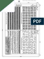 LAMINA DE LETRAS.F (1).pdf