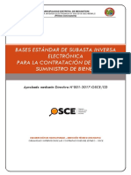 Bases_Estandar_SIE032018_v1_20180220_190903_831