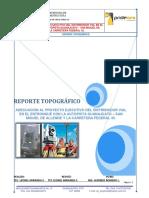 REPORTE TOPOGRAFICO.pdf