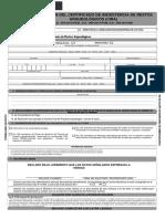 FORMULARIO CIRA.pdf