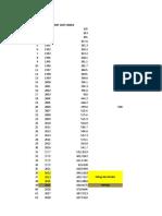 file1_laporan 5