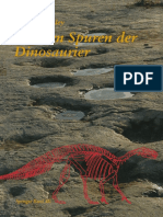 Lockley, M. 1993. Auf Den Spuren Der Dinosaurier