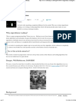Algorithmic trading for dummies _ Paul's blog@Wildbunny.pdf