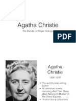 THE MURDER OF ROGER ACKROYD - AGATHA CHRISTIE.pdf