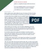 DISCURSO DEL DIA DE LA MADRE.docx