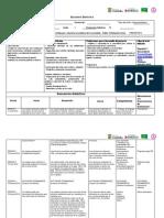 Proyecto Carta Formal