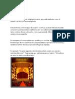Definición del teatro.docx