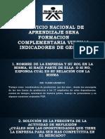 3.3.Actividad de Apropiación del Conocimiento (Conceptualización y Teorización).pptx