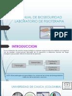 LAVADO DE MANO - EXPOSICION.pptx