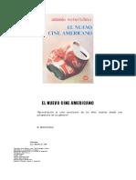 Weinrichter Antonio - El Nuevo Cine Americano.pdf