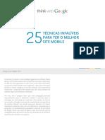 25-tecnicas-site-mobile_research-studies.pdf