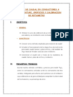 MEDICIÓN DE CAUDAL EN CONDUCTORES A PRESION.docx
