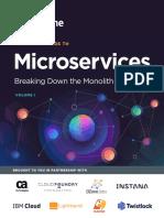 7852543-dzone-microservicesguide-2017.pdf