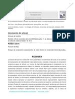 TRADUCCION-DE-TEXTO.docx