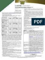 CnvGobierno_Asuntos Públicos.pdf