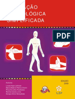 AVALIAÇAO NEUROPSICOLOGICA.pdf