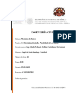 Tecnológico Nacional de México Plasticidad